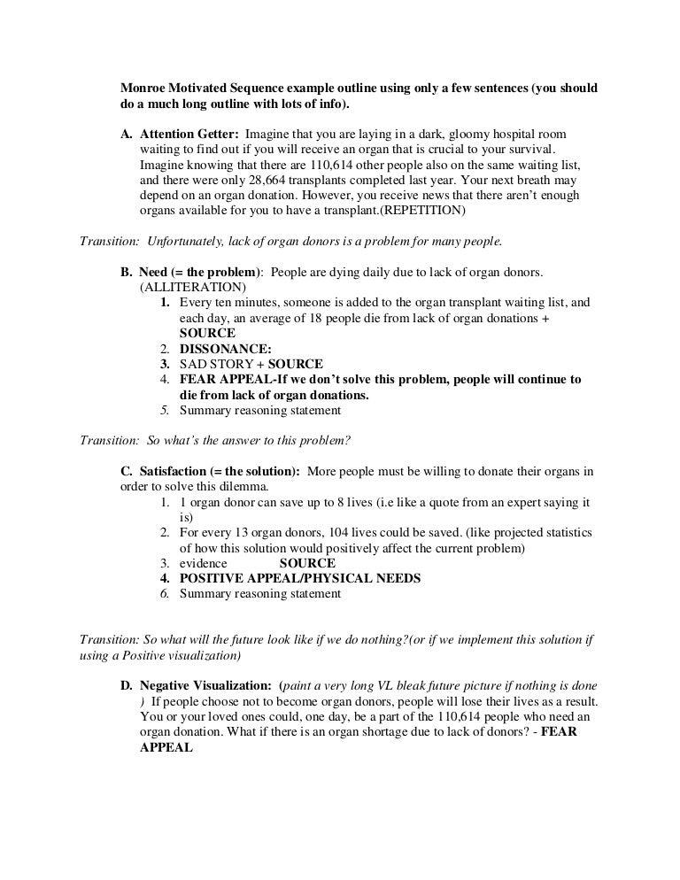 5 Paragraph Essay Topics For High School Make  Interesting Essay Topics For High School Students also Essay Topics High School Remembering An Event Essay Topics Essay On Problem Solving Process  English Argument Essay Topics