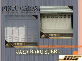 0812-9162-6108 (JBS) Harga Rel Pintu Geser Banjarmasin, Kunci Pintu Geser Banjarmasin, Roda Pintu Geser Banjarmasin,