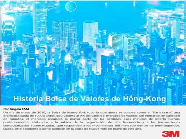 Metrotec reporte mensual Novec 1230