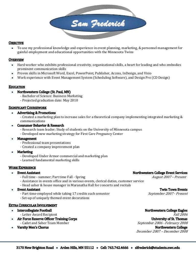 new resume  u0026 new letterhead