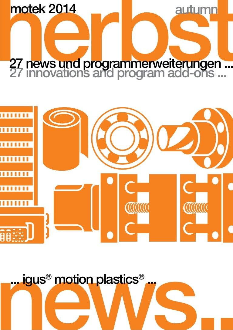 News Automne 20 version light