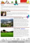 Newsletter (Summer Special) - April 2012