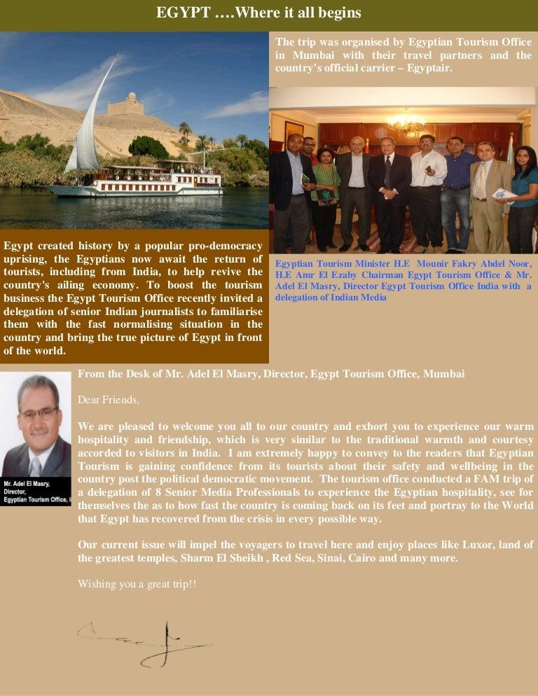 Newsletter April 2011 Eto