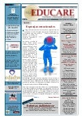 Newsletter educare nº 8 febrero 2013