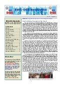 Newsletter ewg dss nr.12 - year 2013 - final