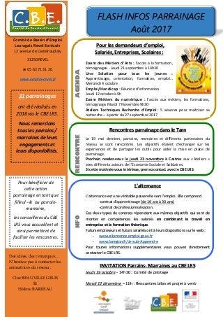 Annonce Libertine Site De Rencontres. À Bouis
