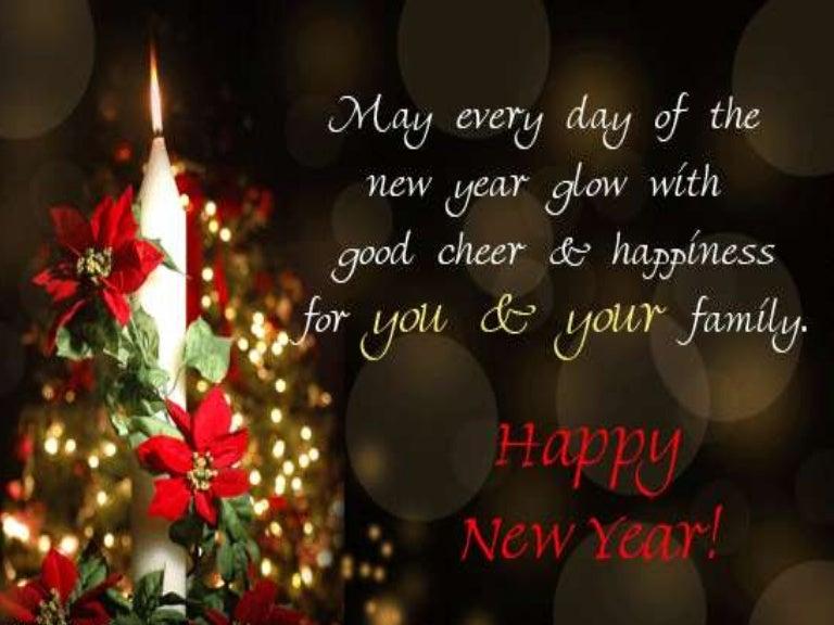 birthday wishes for ex boyfriend happy new year wishes