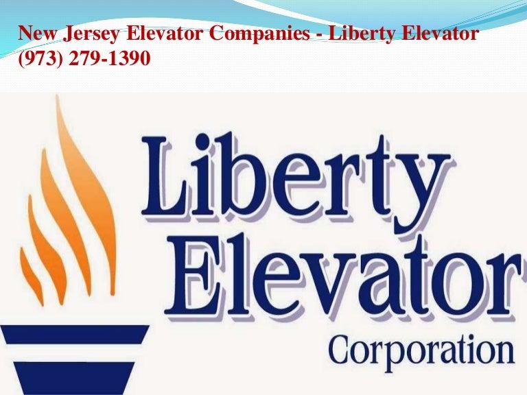 Elevator Companies In New York