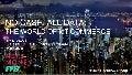 Next Money Fintech Finals Hong Kong: January 19, 2017