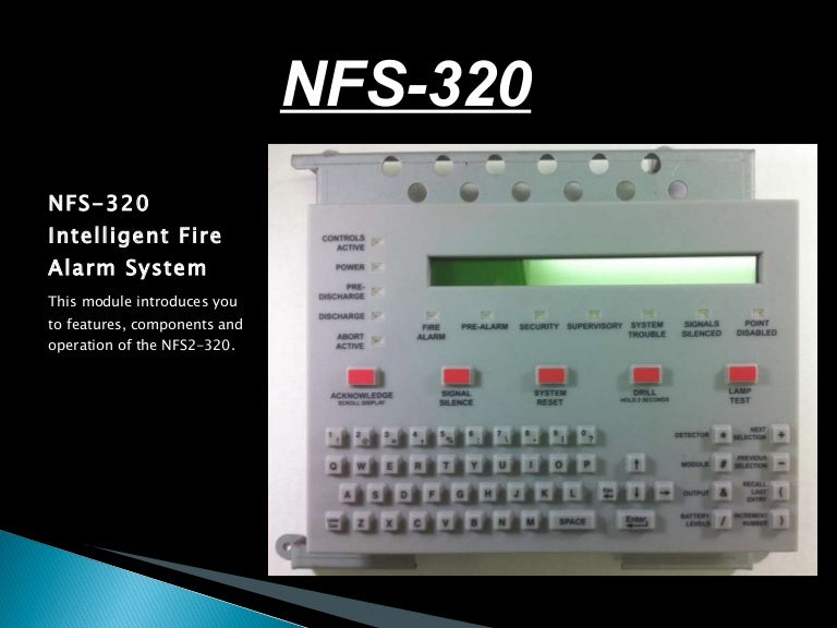 nfs 320 110124173541 phpapp02 thumbnail 4?cb=1295890631 nfs 320 notifier 320 wiring diagram at bayanpartner.co