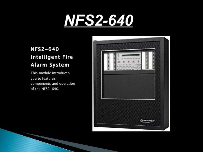 nfs2 640 110124141151 phpapp01 thumbnail 4?cb=1295878405 nfs2 640 notifier nfs2-640 wiring diagram at bakdesigns.co