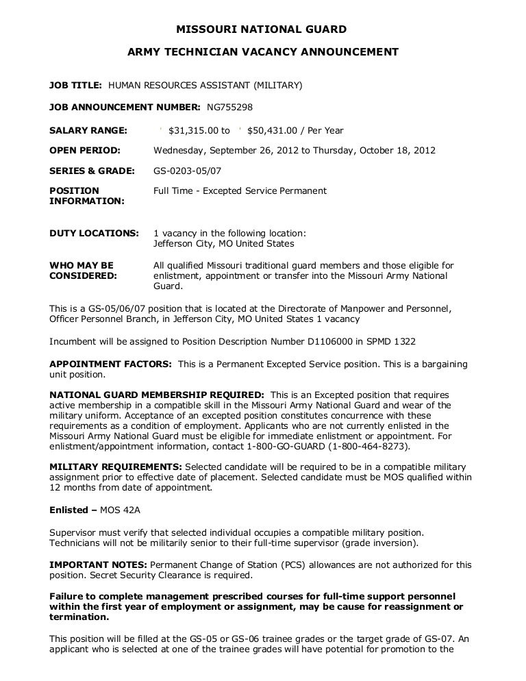 beautiful 42a job description resume images simple resume office
