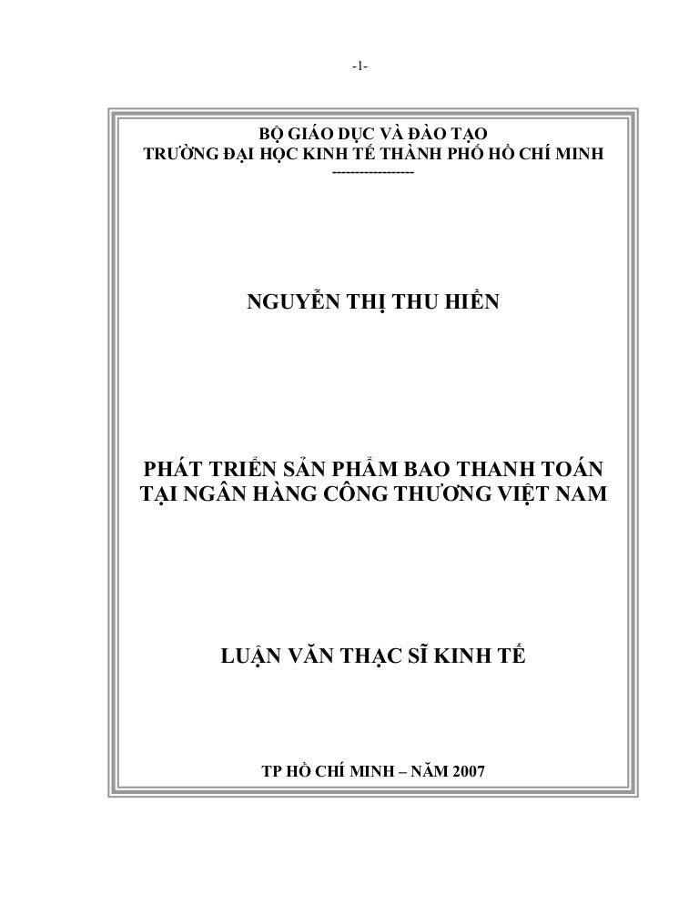 Sản phẩm thẻ | Ngân Hàng Shinhan.