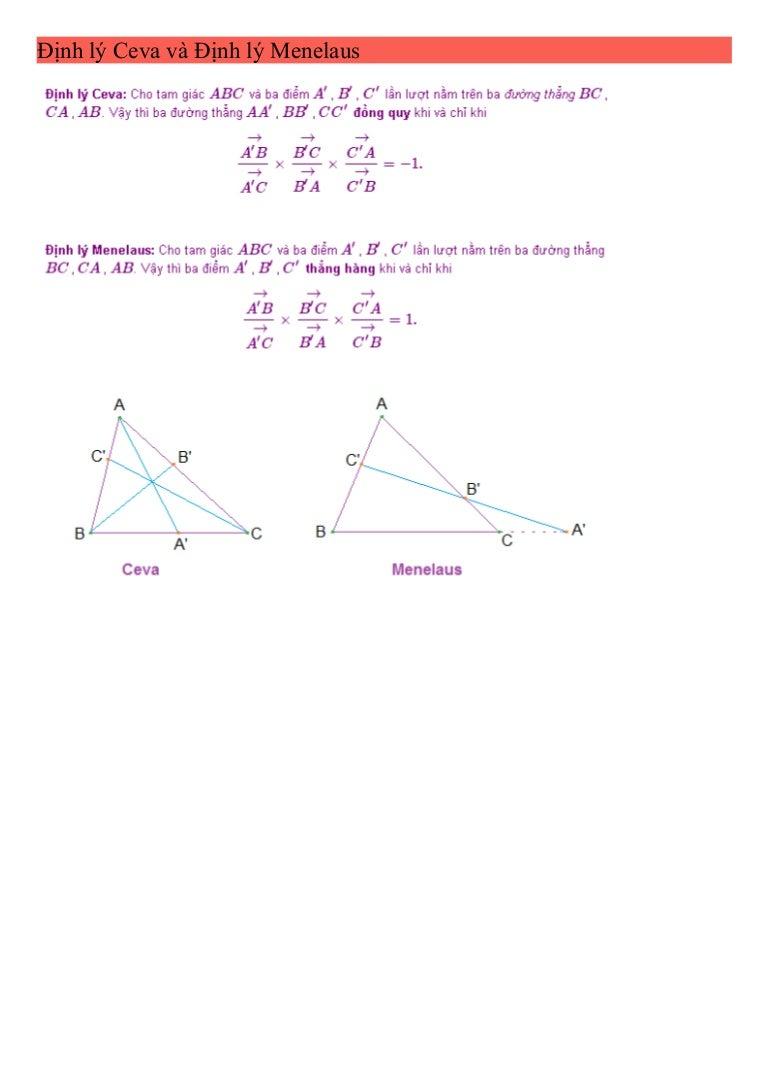 linia de tendință a ecuației