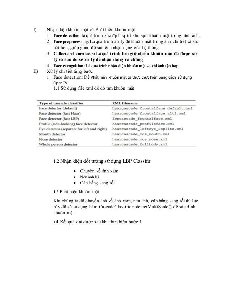 EMESENE 4.5 GRATUITEMENT TÉLÉCHARGER
