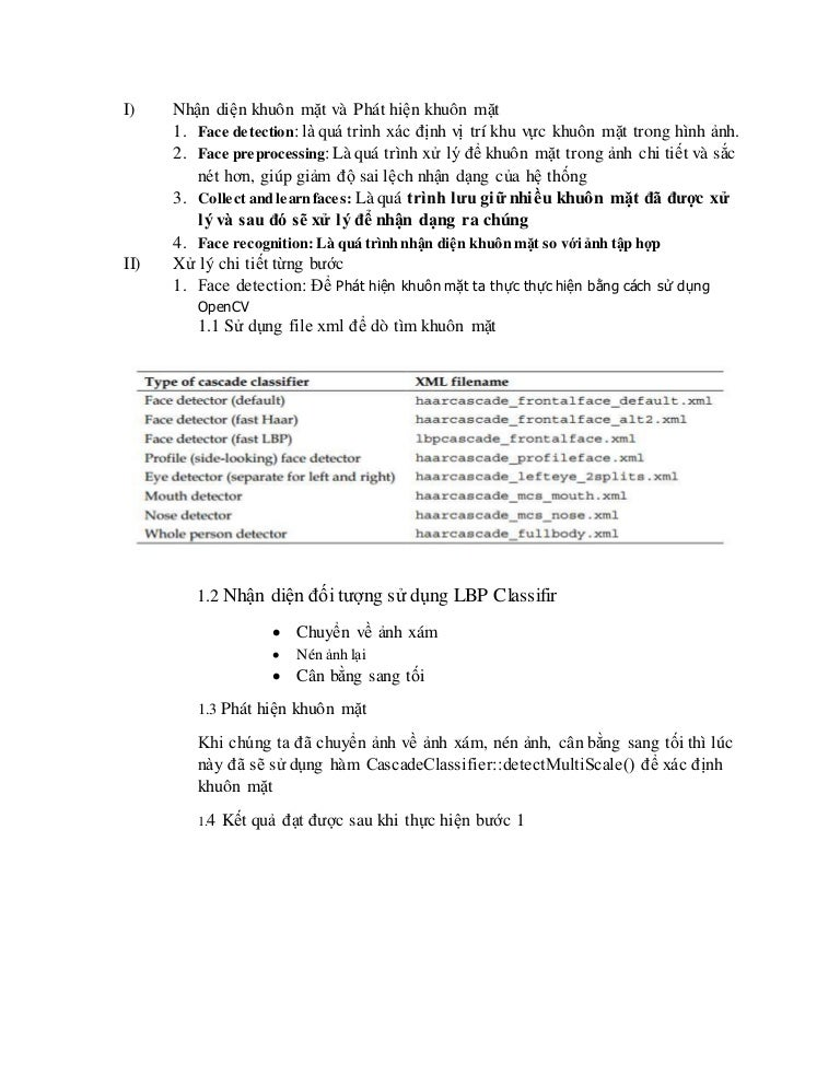 TÉLÉCHARGER HAARCASCADE FRONTALFACE ALT2.XML GRATUIT