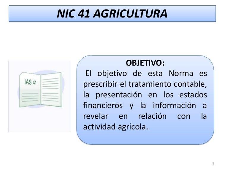 nic41agricultura-120114140727-phpapp01-thumbnail-4.jpg?cb=1326550317