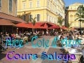 Nice Cote d'Azur   Cours Saleya.pps.s