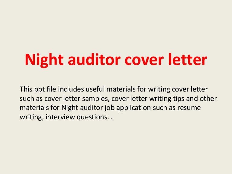 nightauditorcoverletter-140223200629-phpapp02-thumbnail-4.jpg?cb=1393186019