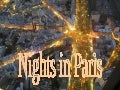 Nights in paris (catherine)