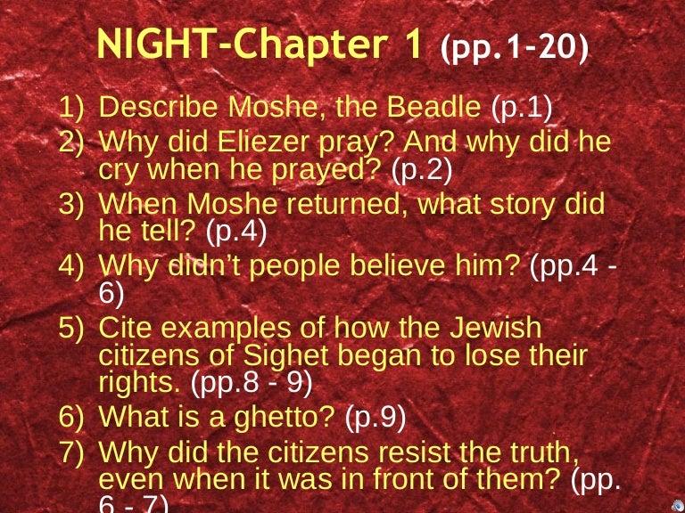 study guide chapter 28 ap world Ii pubs/order#58866 • ap world history teachers guide • inddcs2(mac) • template from cb + new comp @ draft011807kaj • draft022807kaj.