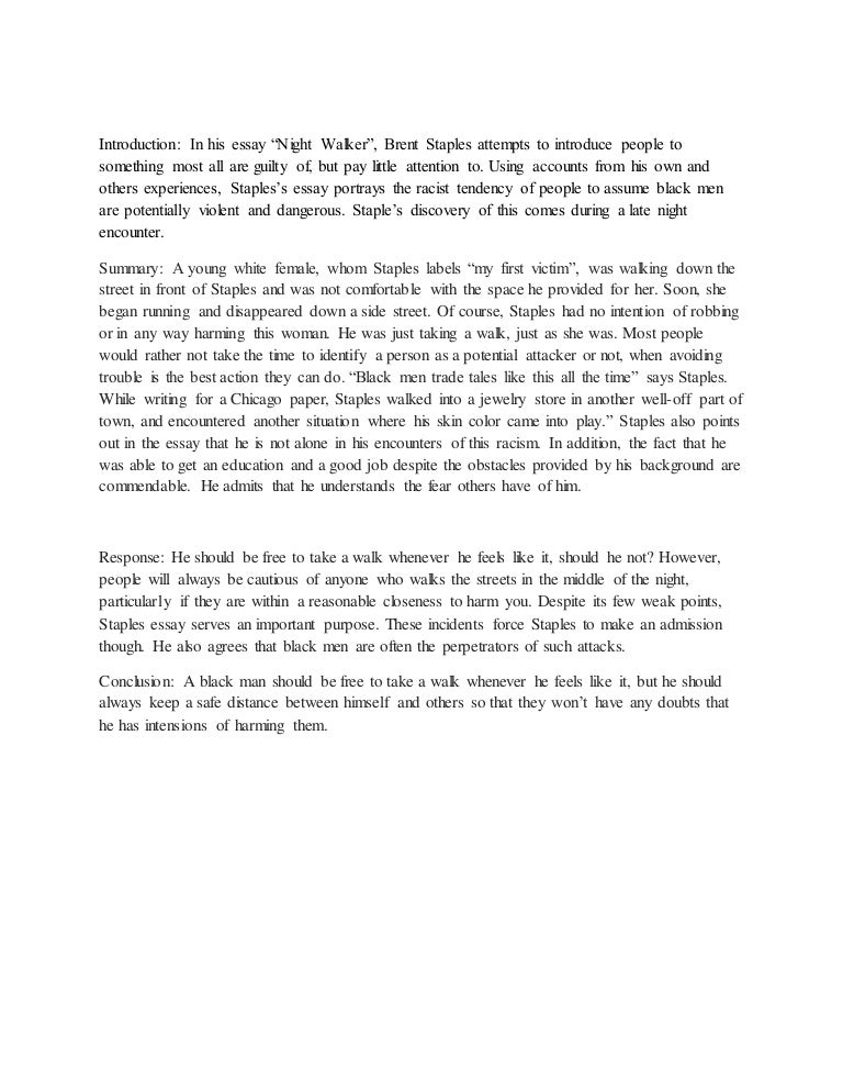 Essay On Night Research Paper Essay On Twelfth Night Dream Essays  Essay On Night Tips For An Application Essay Twelfth Night Essay On Love  Night By Elie
