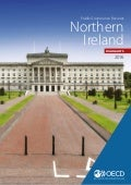 Public Governance Review of Northern Ireland by OECD