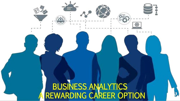 NIIT Digital Marketing Benefits and Career Opportunities