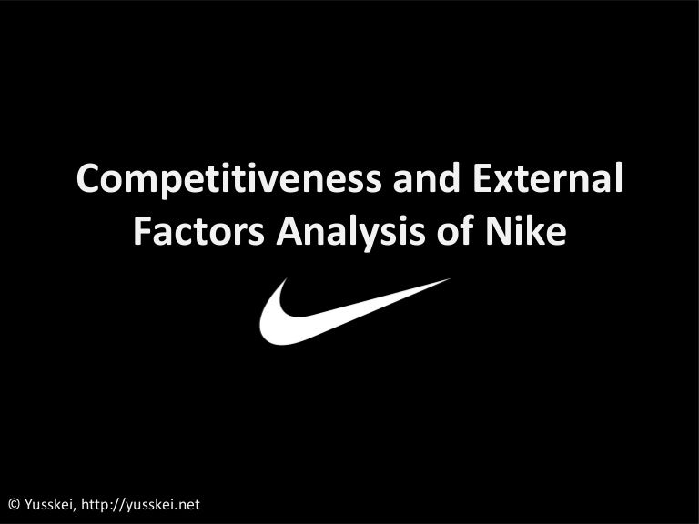 Nike She Runs EDM DePaul University