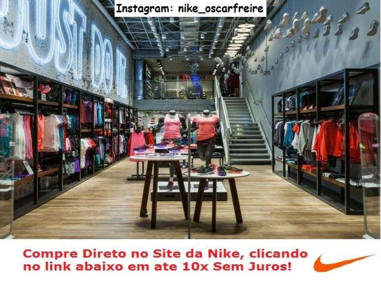 Tênis Nike Air Max 90 Floral | Tênis Feminino Nike Usado