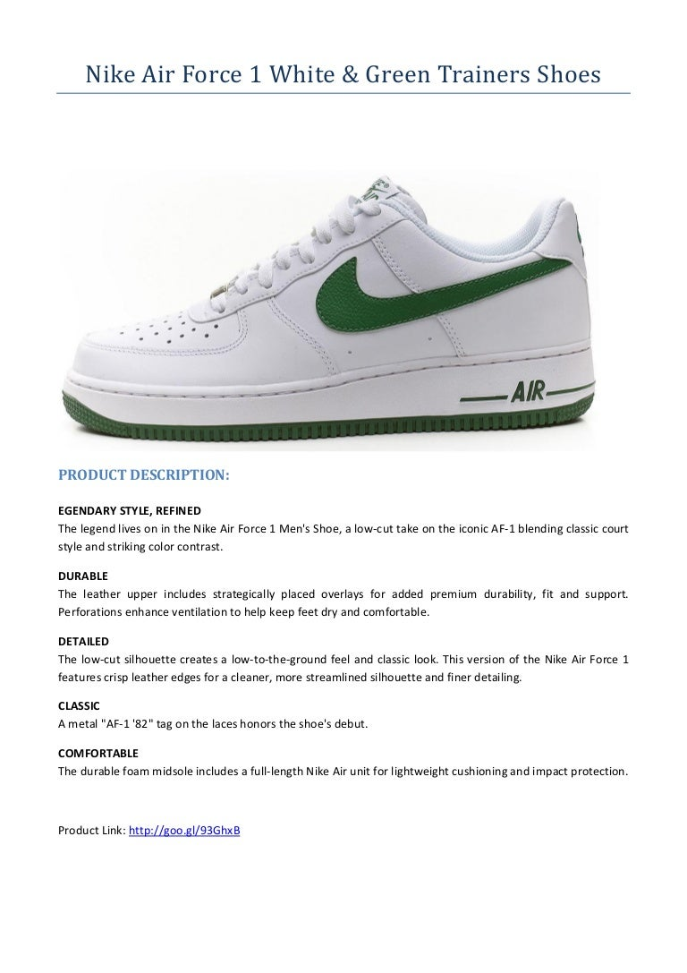 nike air force white cleaning