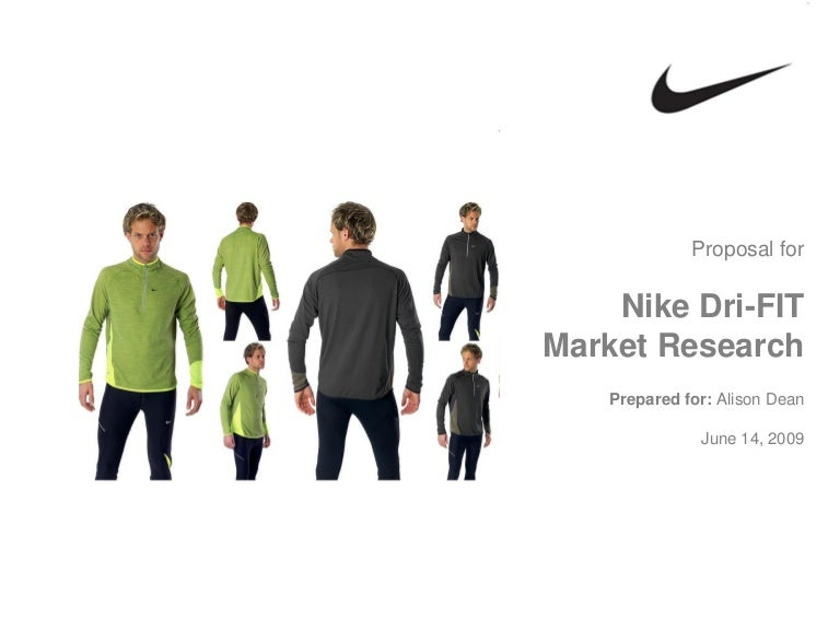 nikes marketing model essay Nike business strategy essay nike inc has been dealing with many sports starts, michael jordan to name one, in order to promote its products through its marketing strategies and overall part of the business.