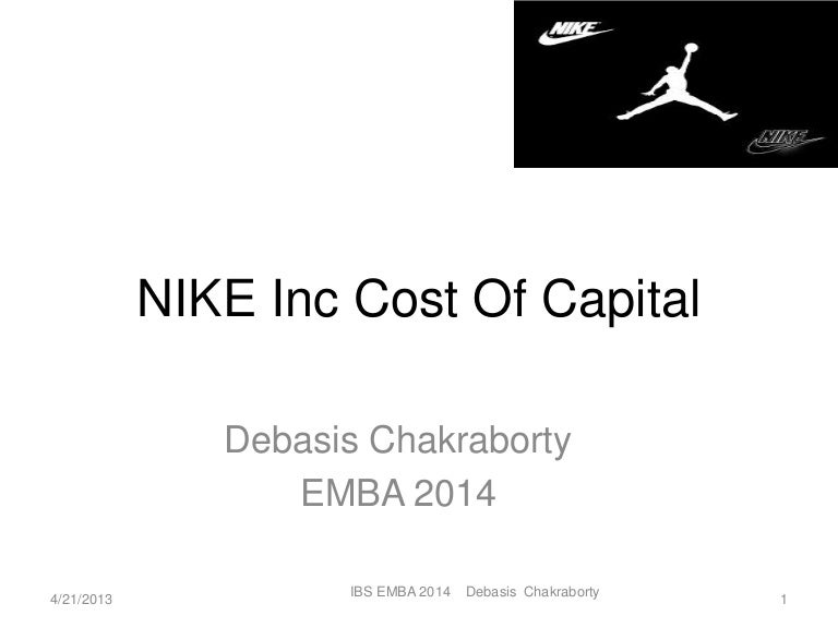 nike strategic evaluation The main point in nike's strategy is innovation, as innovation has been at the heart of nike's philosophy since its founding its strategy is based on innovation, as nike tries continuously to balance its products between sport and fashion.