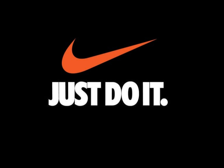 Nike Brand Study Analysis overall