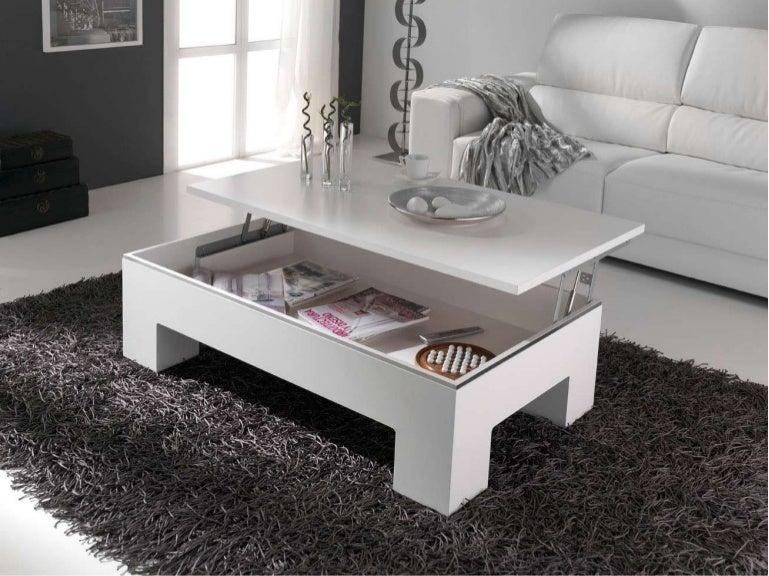 Muebles comedores contemporáneos (NILO)