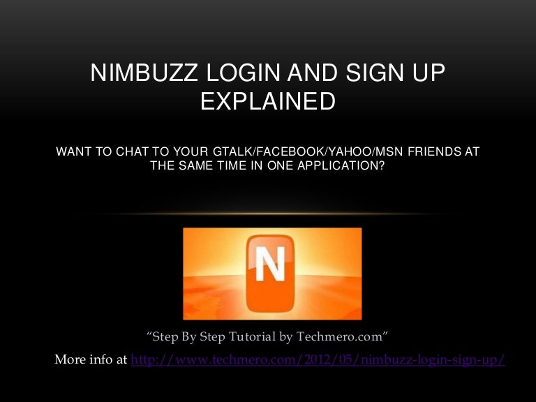 Msn com login www facebook Facebook