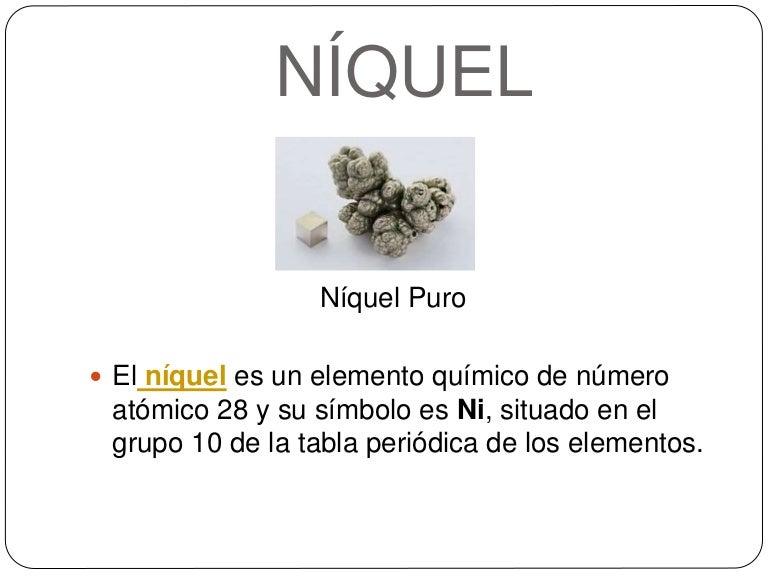 Niquel niquel 121017160626 phpapp01 thumbnail 4gcb1350490020 urtaz Choice Image