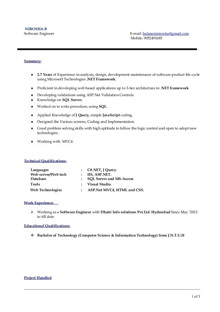 Help with university assignments - A One Assignment resume iis web ...