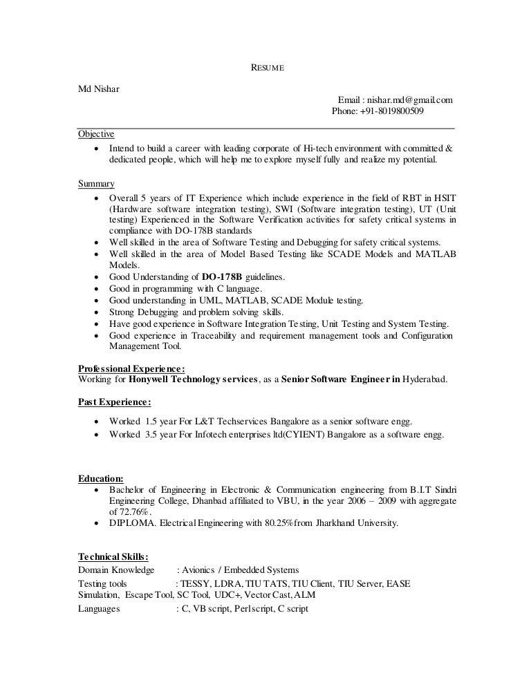 Best essays writing service - Equine Canada The Marshall Plan Speech ...