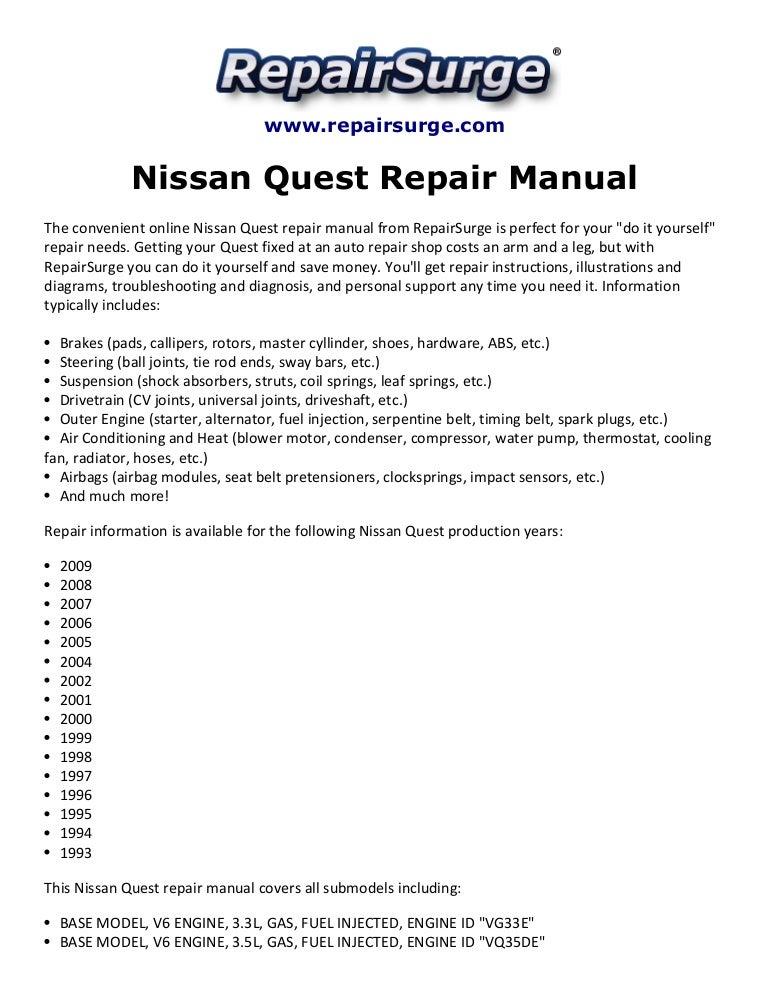 2002 chevy venture owners manual user guide manual that easy to read u2022 rh 6geek co 2004 Chevy Venture 2001 Chevy Venture Repair