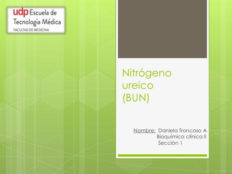 combatir el acido urico con bicarbonato cuales son los niveles normales de acido urico en el organismo humano tecnica de la gota gruesa