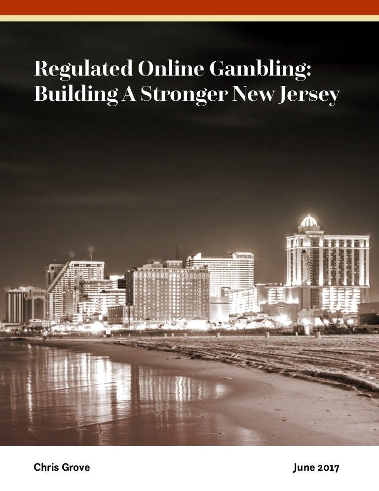 international resort spa and casino developer