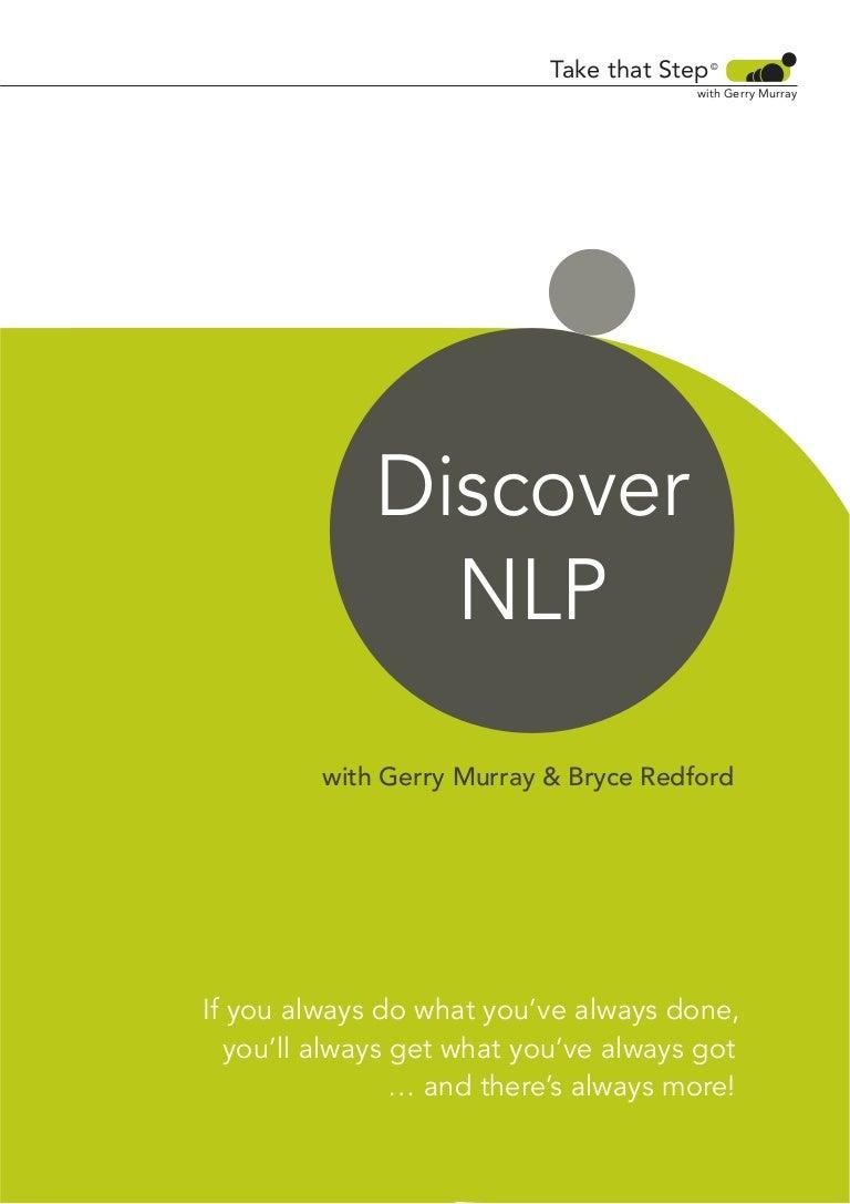 nlp-131208090236-phpapp02-thumbnail-4.jpg?cb=1386493393
