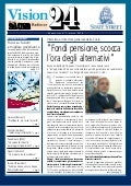 Asset Owners Newsletter (Italian)