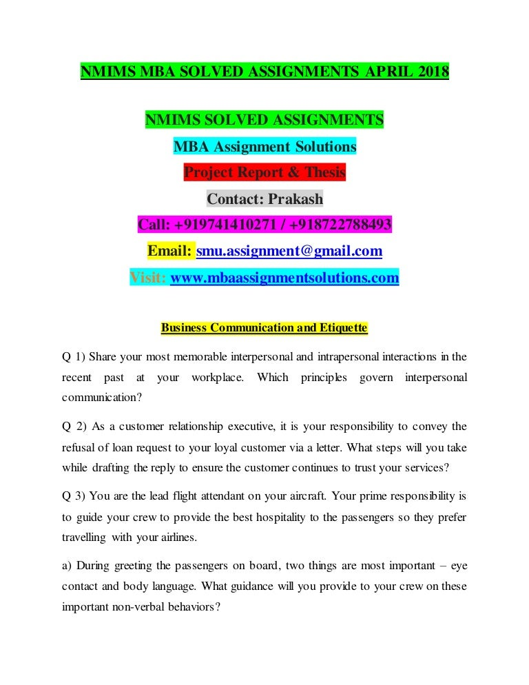 essay newsletter yahoo
