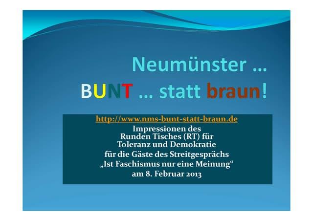 Nms bunt-statt-braun-08-02-2013