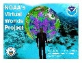 NOAA CIO Virtual Worlds Briefing