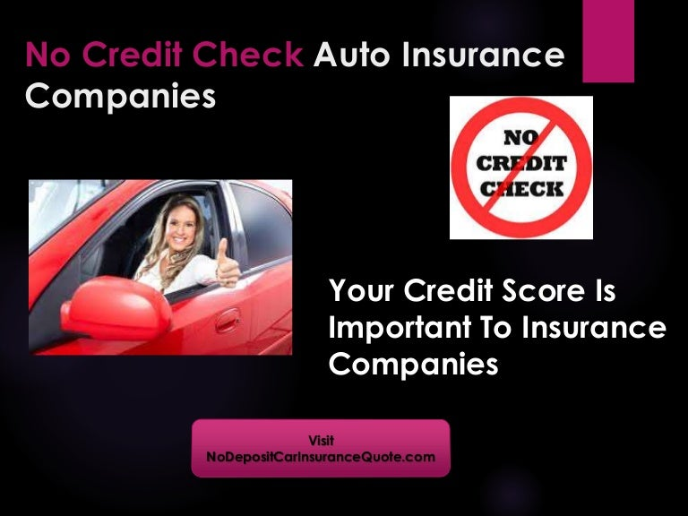 insurance quotes home auto insurance foremost - 768×576