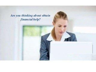 No Credit Check Loans Get Much Required Funds Instantly