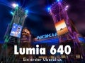 E-Office-to-go: Nokia Lumia 640 - 3 neue Modelle - ab April 2015
